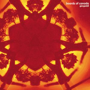 boards-of-canada-geogaddi