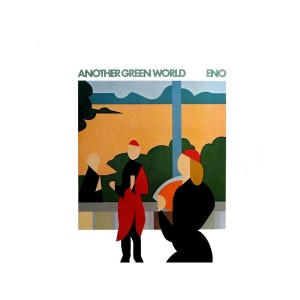 vinyle-brian-eno-another-green-world-reedition-lp-remasterise-pop-rock