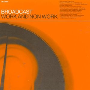 broadcast-work-and-nonwork