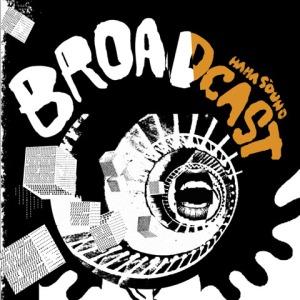 broadcast_hahasound