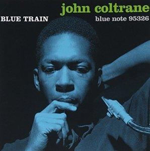 coltrane-bluetrain